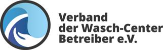 SB-Waschsalons in Nürnberg